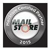 MailStore-zertifizierter-Partner