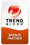 Trend-Micro-Bronze-Partner